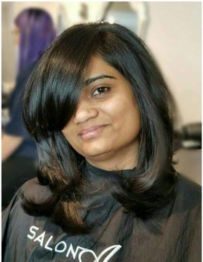 fringe hair salon lundhurst