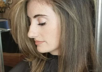 ombre-hair-salon-lyndhurst