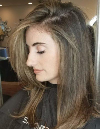ombre-hair-salon-lyndhurst