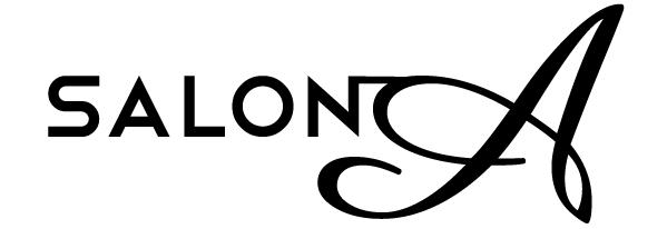 Salon A | Hair Salon in Lyndhurst, NJ