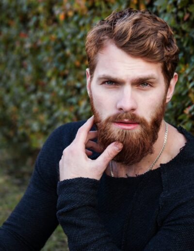 men-hair-salon-lyndhurst